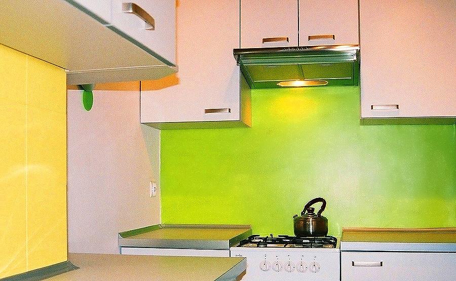 Saska Kępa  remont mieszkania  kuchnia  KOMFORTOWE WNĘTRZE