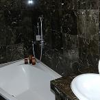 IWICZNA – łazienka